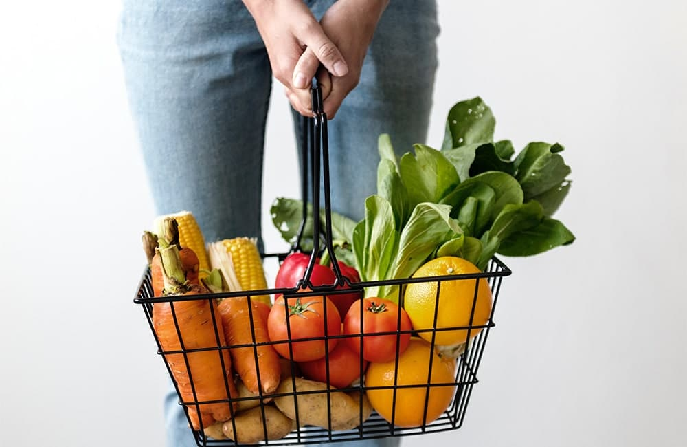 How to Save Money on Groceries (Without Clipping Coupons)
