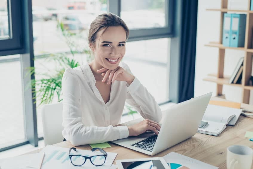 3 Inspirational Business Women You've Never Heard Of