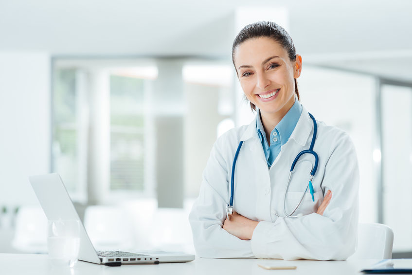 5 Reasons Why Your Next Doctor's Appointment Should Be With an Nurse Practitioner