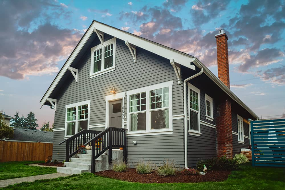 How to Select the Best Window Installer for the Job