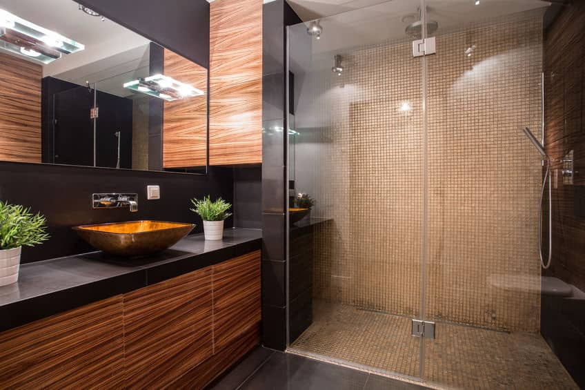 Updating Your Bathroom? Four Jobs to Leave to the Pros