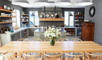 5 Ways to Upgrade in Your Kitchen in 2020
