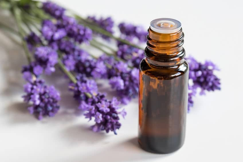 How Can Essential Oils Improve Health? Heather Easton, Owner of Easton Essentials, Explains