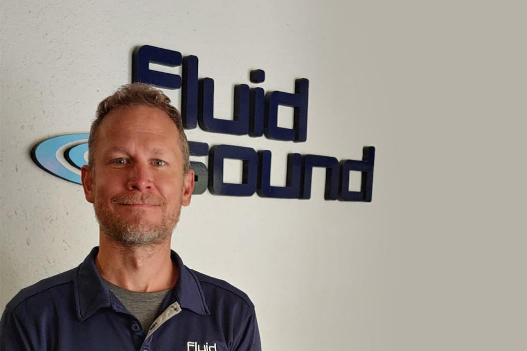 Industry Insiders: Interview with Phil Borkowski of Fluid Sound in San Diego, California