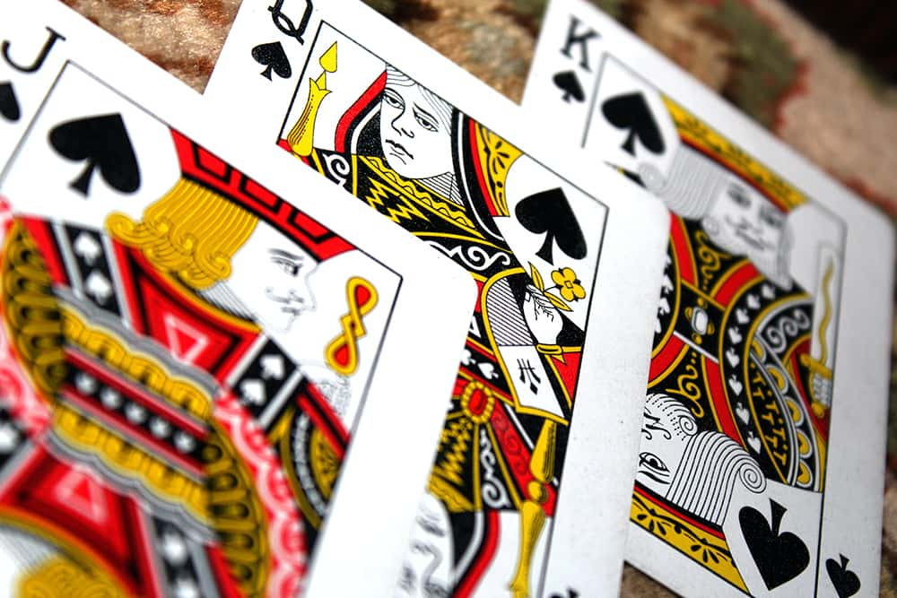 Tips for Your Next Casino Experience Whether Online or In-person