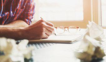 entrepreneurs-write-a-book-1