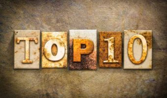 top 10 small business articles