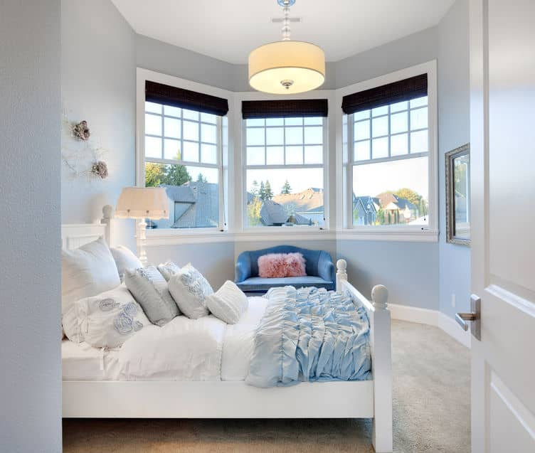 San Diego Replacement Window Company Explains Everything You Need to Know About Double Hung Windows – BM Windows