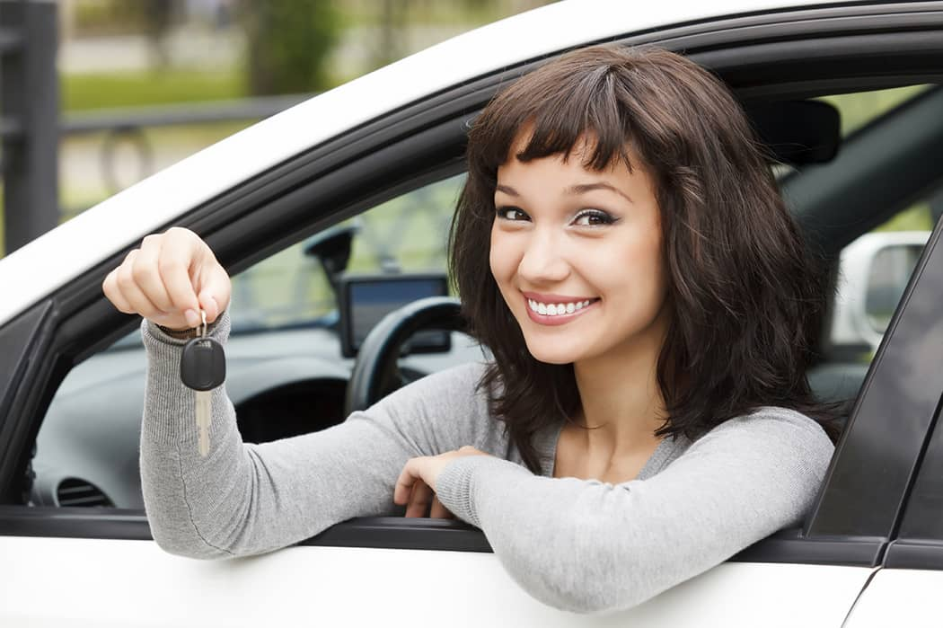 Questions to Ask When Purchasing a Used Car