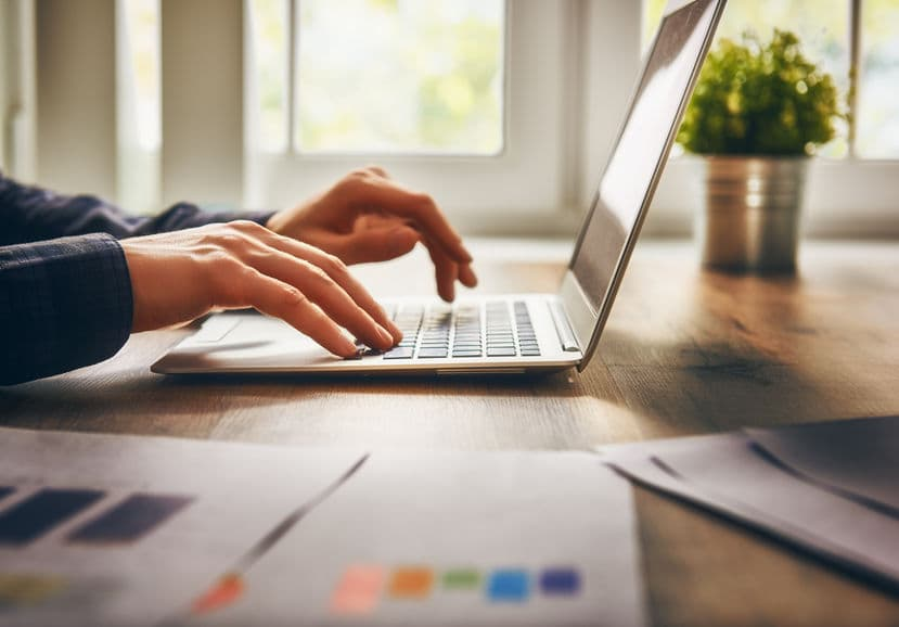Why Businesses Should Regularly Test Website Accessibility