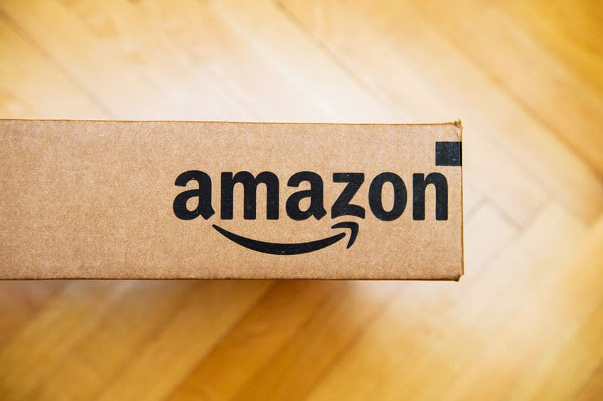 Is the Amazon Mission Statement a Good Model for Small Business Owners? Yes and No