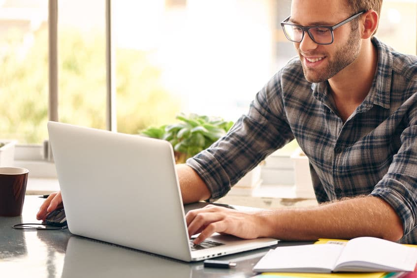 How to Use an Online Mission Statement Generator: Small Business Guide