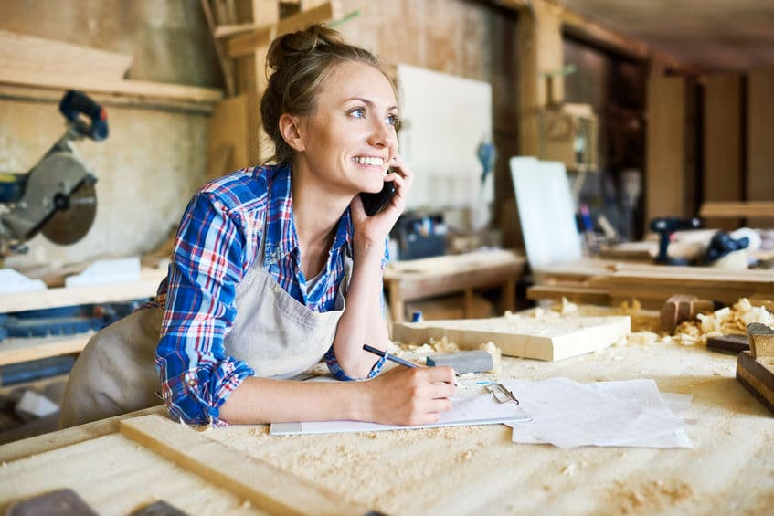 Mission Statement Definition: What It Means for Your Small Business
