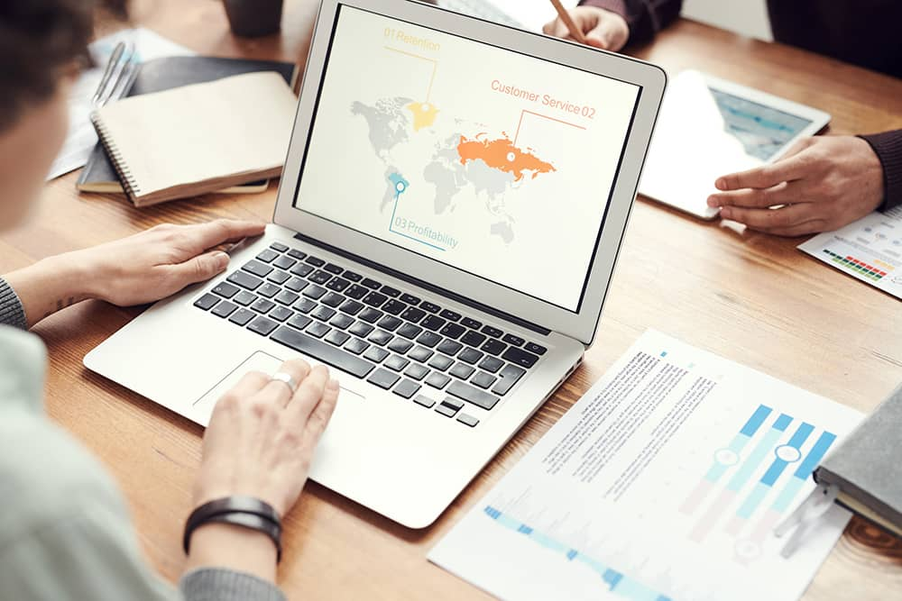 Cultural Factors to Consider When Conducting International Business