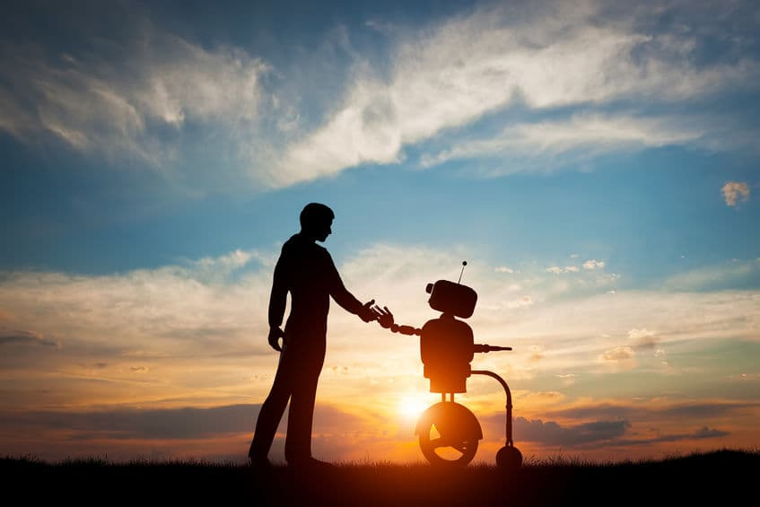 What is Workplace Automation and Why It Matters in 2021
