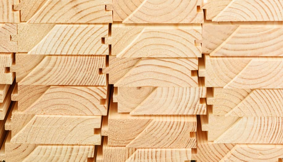 Why Have Lumber Prices Skyrocketed During Covid-19