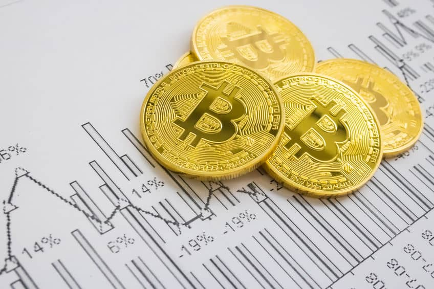 Should Small Businesses Start Accepting Cryptocurrency