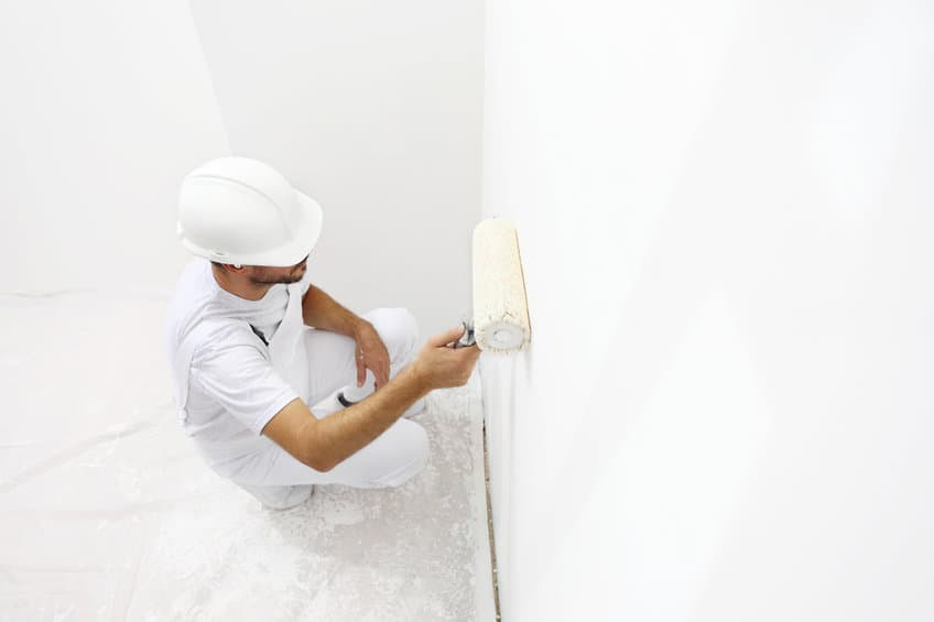 Great Customer Service Pays Off for This San Diego House Painting Company