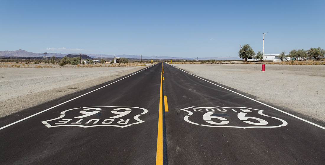 Planning Your Post-COVID Route 66 Road Trip