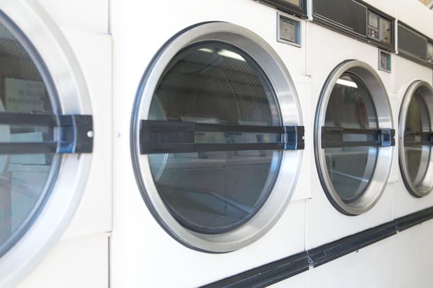 Best Washing Machines for Multifamily Properties