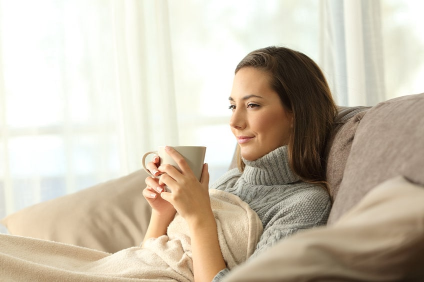 Simple Tips for a Cozier and More Inviting Home